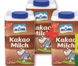 Kakaomilch von Nöm