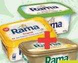 Original von Rama