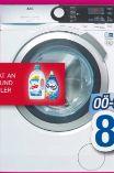 Waschmaschine L7FE78695 von AEG