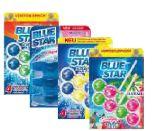 Kraft Aktiv von Blue Star