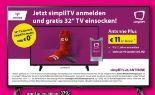 Smart TV 49UM7100 von LG