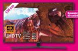 LED TV 55RU7400 von Samsung