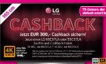 Ultra HD OLED-TV 65C97LA von LG