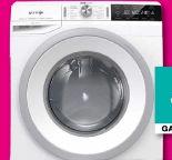 Waschmaschine W99A966P von Gorenje