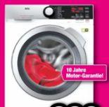 Waschmaschine L8FE76697 von AEG