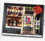 Geschenkset Süß von Spar Premium
