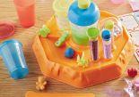 Diy Slime Set von Playtive Junior