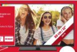 LED-TV TX32FW334 von Panasonic