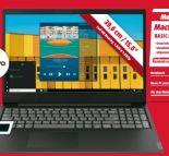 Notebook S145-15IWL 81MV001AGE von Lenovo