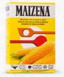 Speisestärke von Maizena