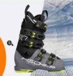 Skischuh RC4 Pro 110 von Fischer