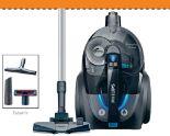 Bodenstaubsauger Powerpro Expert Fc 9741-09 P von Philips