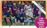 UHD Android-TV 55 OLED 804-12 von Philips