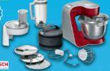 Küchenmaschine MUM58720 von Bosch