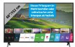 Smart TV 60UM7100 von LG