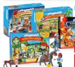 Adventkalender von Playmobil