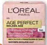 Geschenkpackung Age Perfect Golden Age von L'Oréal Paris