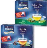 Profiline Mastercup Tee von Messmer