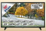 LED-TV 32LM6300 von LG