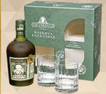 Rum Reserva Exclusiva von Diplomatico