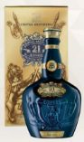 Scotch Whisky Royal Salute von Chivas Regal