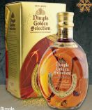 Blended Scotch Whisky von Dimple