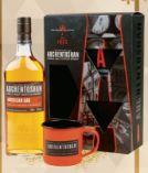 Single Malt Scotch Whisky von Auchentoshan