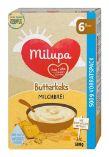 Milchfertigbrei von Milupa