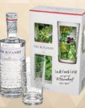 Islay Dry Gin von The Botanist