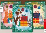 Adventkalender für Hunde von MultiFit