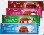 Schokolade von Choceur