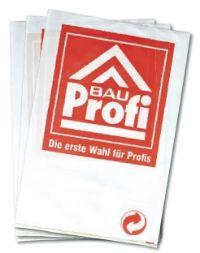 Universal-Sack von BauProfi