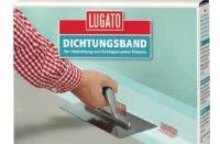 Dichtungsband von Lugato