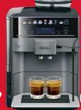 Kaffeevollautomat EQ.6 Plus S100 von Siemens