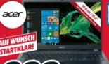 Notebook Aspire 5 A515-52G-510V von Acer
