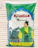 Shinode Reis von Sun Clad