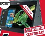Spin 5 SP513-53N-5463 von Acer