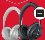 Headphones 700 von Bose