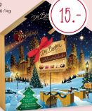 Die Besten Adventkalender von Ferrero