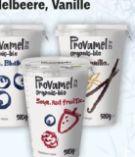 Bio-Smoothie von Provamel