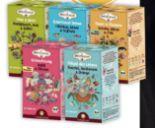 Ayurvedischer Bio-Tee von Shoti Maa