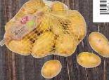 Bio Kartoffel von ja!natürlich