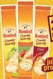 Cremig-Würzig von Bonbel