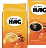 Café Latte von Jacobs