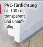 Clevere Türbodendichtung von Powertec Energy