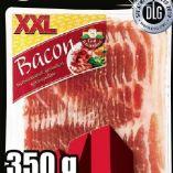 Bacon von Gut Bartenhof