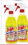 Spray Fettreiniger von Dasty