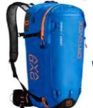 Avabag Lawinenairbag Ascent 30 von Ortovox
