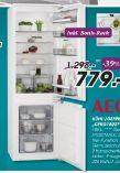 Kühl-Gefrierkombi CFKG1802T von AEG