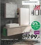 Badezimmer-Block Titan von Rauchenzauner